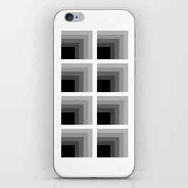 dubina iPhone Skin