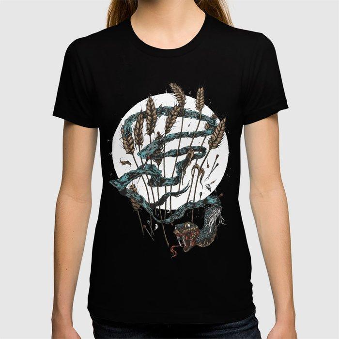 Ral T-shirt