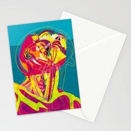 Anatomy 210914 Stationery Cards