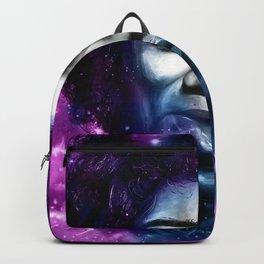 J I M I Backpack