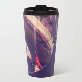 """Venice is like eating an entire box of chocolate liqueurs in one go.""  ― Truman Capote Travel Mug"