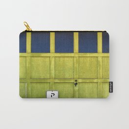 Garage Door Carry-All Pouch