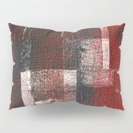 Aperreado Pillow Sham