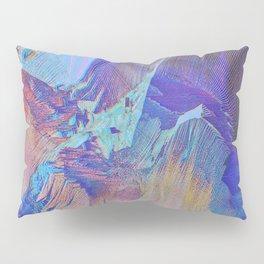 PFLLLLTTTR Pillow Sham