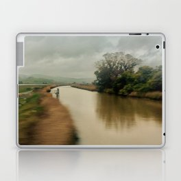American River Laptop & iPad Skin