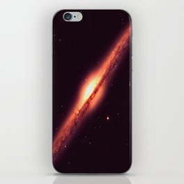 A Lonely Planet iPhone Skin
