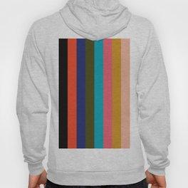 Color Palette III Hoody