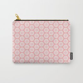 Valentines Hearts 03 Carry-All Pouch