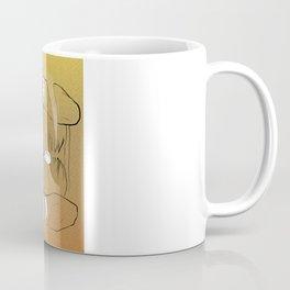 Aire de las Nieves Coffee Mug