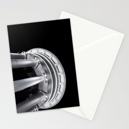 Colosseum Skopje  Stationery Cards