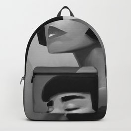 Thinking of you Backpack