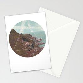 Bermuda Stationery Cards