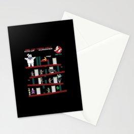 Donkey Puft Stationery Cards