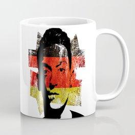 Ozil Mesut Coffee Mug