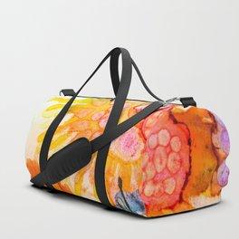 Eufloria Duffle Bag