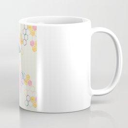 Content Chaos Coffee Mug