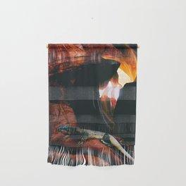 Inanna Wall Hanging
