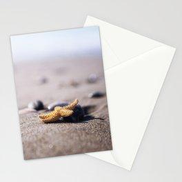 A Tiny Star Stationery Cards