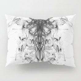 II Pillow Sham