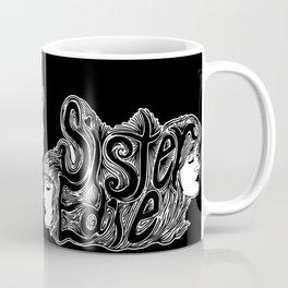 Sister Edie (dreamscape) Coffee Mug