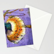 Magic 'Room! Stationery Cards