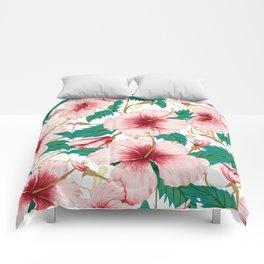 Entice Comforters