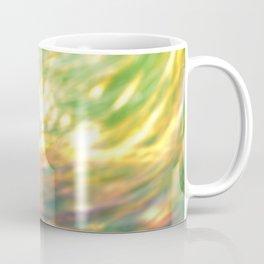 Olirna Coffee Mug