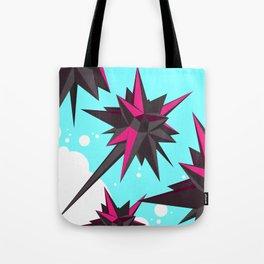 stellation Tote Bag