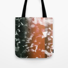 Anytime Tote Bag