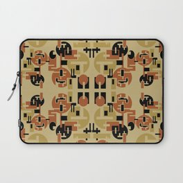 geometrics Laptop Sleeve