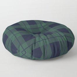 Lumber Jack 3 Floor Pillow