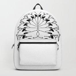 skullcircle Backpack