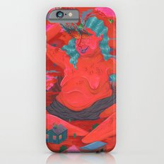 Sauce Lord Slim Case iPhone 6s