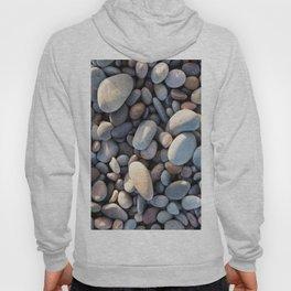 Stones Hoody