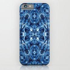 Ethnic Style G42 iPhone 6s Slim Case