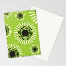 Dandelion Adrift Stationery Cards