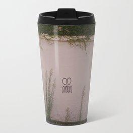 NINNIN Travel Mug