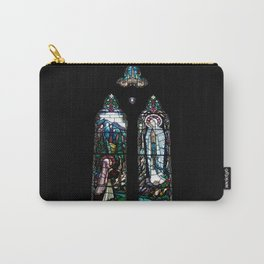 Wexford Church of the Assumption 2 Carry-All Pouch