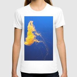 Egg Jellyfish T-shirt