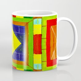 For All Coffee Mug