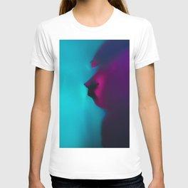 Twilight Lover T-shirt