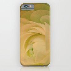 Petal iPhone 6 Slim Case