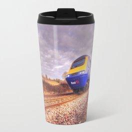 HST at Crofton Travel Mug