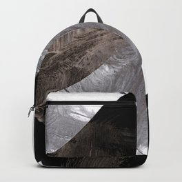 bs 2 Backpack