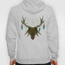 Forest Guardian Hoody