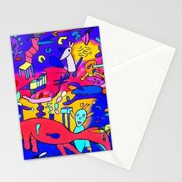 Creativo 151 Stationery Cards