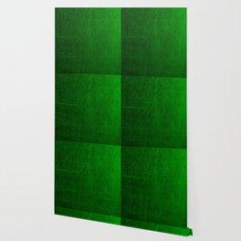 green scratches Wallpaper