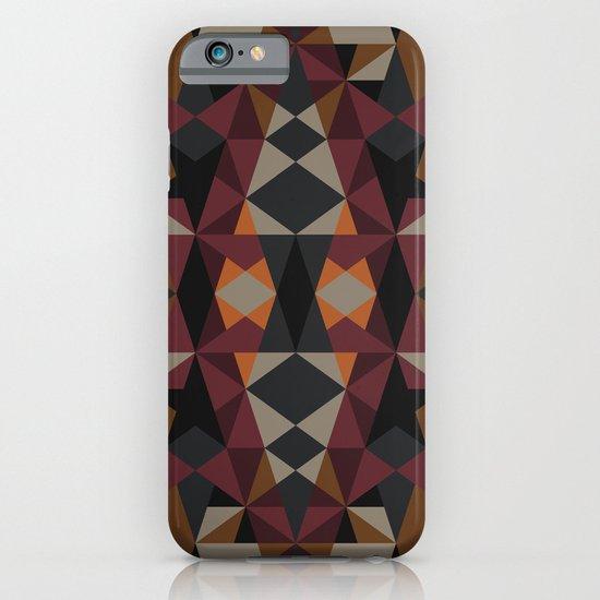 Mirror iPhone & iPod Case