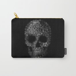 apotheosis of war Carry-All Pouch