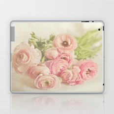 Soft & Delicate Laptop & iPad Skin
